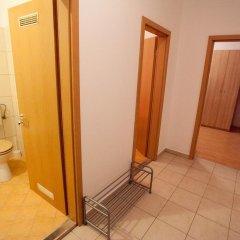 Отель Dandy House ванная фото 2