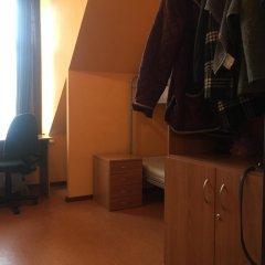 Гостиница Discovery Hostel в Санкт-Петербурге 6 отзывов об отеле, цены и фото номеров - забронировать гостиницу Discovery Hostel онлайн Санкт-Петербург удобства в номере