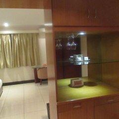 Hotel Chez Wou в номере фото 2