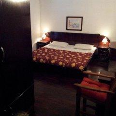 Отель Villa Sara Guesthouse 3* Номер Комфорт с различными типами кроватей