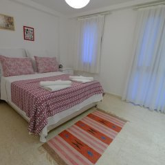 Smart Aparts Апартаменты с различными типами кроватей фото 10