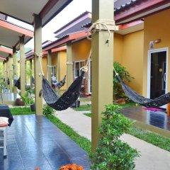 Отель Lanta Baan Nok Resort Ланта фото 6