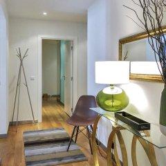 Апартаменты Sao Bento Best Apartments|lisbon Best Apartments Лиссабон удобства в номере