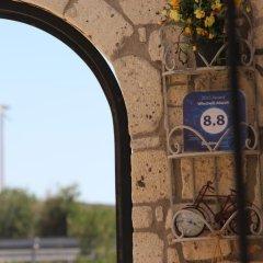 Windmill Alacati Boutique Hotel Турция, Чешме - отзывы, цены и фото номеров - забронировать отель Windmill Alacati Boutique Hotel онлайн фото 5