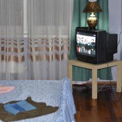 Гостевой Дом на Гоголя Номер категории Эконом с различными типами кроватей фото 2