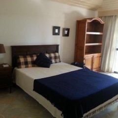 Отель Vilamoura Holidays Golf & Beach Португалия, Виламура - отзывы, цены и фото номеров - забронировать отель Vilamoura Holidays Golf & Beach онлайн комната для гостей фото 4