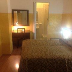 Mini Hotel 2* Стандартный номер с разными типами кроватей фото 2