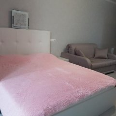Гостиница Svetlana в Сочи отзывы, цены и фото номеров - забронировать гостиницу Svetlana онлайн удобства в номере