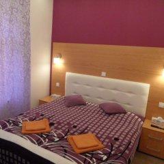 Апартаменты Apartments Verona Karlovy Vary детские мероприятия