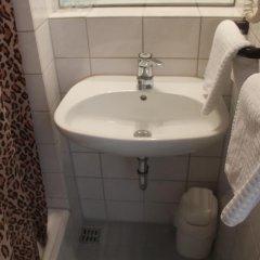 Отель Aria Hotel Германия, Нюрнберг - 1 отзыв об отеле, цены и фото номеров - забронировать отель Aria Hotel онлайн ванная