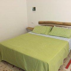 Отель B&B Il Secolo Breve Ортона комната для гостей фото 3