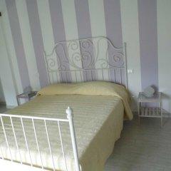 Отель Aia Antica Номер Комфорт фото 4