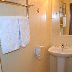 Отель Априори 3* Стандартный номер фото 41