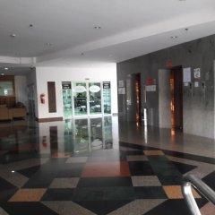 Апартаменты Studio Veiwtalay 7 Паттайя интерьер отеля фото 2