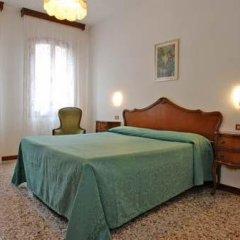 Hotel Fontana 3* Номер Комфорт с различными типами кроватей фото 4