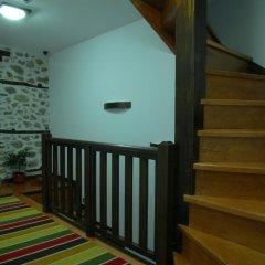 Отель Dragneva Guest House Болгария, Чепеларе - отзывы, цены и фото номеров - забронировать отель Dragneva Guest House онлайн интерьер отеля фото 3