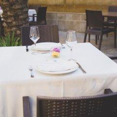 Отель Camino de Granada питание