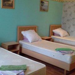 Гостиница Chayka Inn детские мероприятия фото 2
