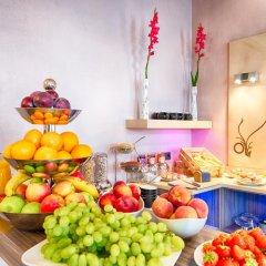 Отель Leonardo Boutique Munich Мюнхен питание фото 2