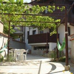 Отель Guest House Aja фото 25
