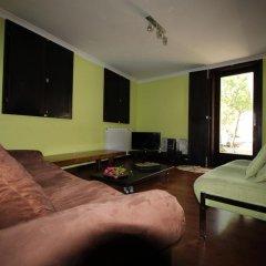 Отель Casa do Rio Fervença комната для гостей фото 5