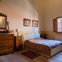 Отель Carpe Diem Guesthouse Улучшенный номер с двуспальной кроватью фото 4