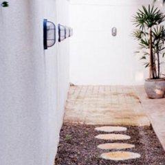 Отель Blanca Cottage Унаватуна интерьер отеля фото 2