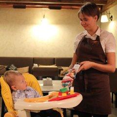 Гостиница Премьер Женева гостиничный бар