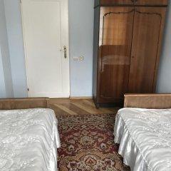 Отель B&B Kamar 3* Номер категории Эконом с различными типами кроватей фото 4