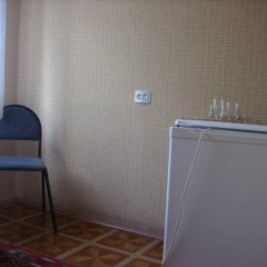 Отель Патриот Полулюкс фото 13