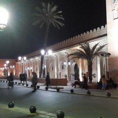 """Отель Boutique hotel """"Maison Mnabha"""" Марокко, Марракеш - отзывы, цены и фото номеров - забронировать отель Boutique hotel """"Maison Mnabha"""" онлайн фитнесс-зал"""