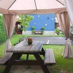 Отель Apartamentos Rurales La Canalina фото 3