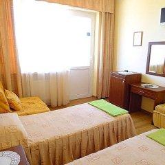 Гостиница Guest House Vertical комната для гостей фото 2