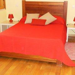 Отель Comporta Villa by Herdade de Montalvo комната для гостей фото 3
