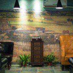 Отель Xiamen Fangao Xingkong Art Gallery Китай, Сямынь - отзывы, цены и фото номеров - забронировать отель Xiamen Fangao Xingkong Art Gallery онлайн в номере