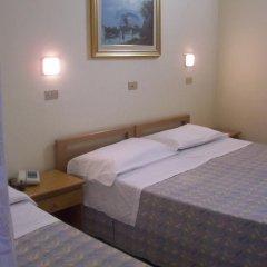 Hotel Pensione Romeo 2* Стандартный номер фото 9