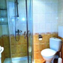 Апартаменты Menada Paradise Dream Apartment ванная фото 2