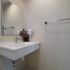 Отель Eriksson Guesthouse ванная фото 2