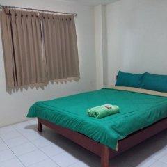 Отель Rooms @Won Beach комната для гостей фото 4