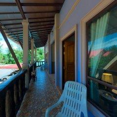 Отель Rim Khao Resort 3* Апартаменты фото 14
