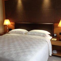 Отель Aurum International Hotel Xi'an Китай, Сиань - отзывы, цены и фото номеров - забронировать отель Aurum International Hotel Xi'an онлайн комната для гостей фото 3