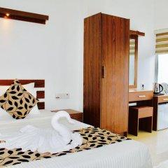 Отель 8 Plus Motels 3* Номер Делюкс с различными типами кроватей фото 7