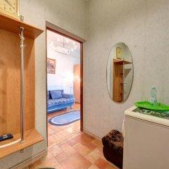 Гостиница Александрия 3* Люкс с разными типами кроватей фото 4