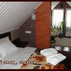 Гостиница Lilac Garden в Старом Мартьяновом отзывы, цены и фото номеров - забронировать гостиницу Lilac Garden онлайн Старое Мартьяново спа фото 2