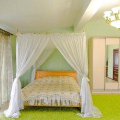 Отель Tsentr Sozidaniya I Garmonii Сочи помещение для мероприятий фото 2