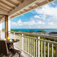 Отель Sailrock Resort- Island Hop Flight Included 4* Люкс с 2 отдельными кроватями фото 13