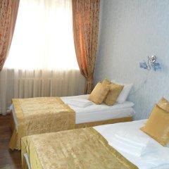 Гостиница Царицынская 2* Полулюкс фото 8