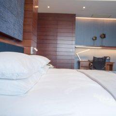 Ocean Hotel 4* Президентский люкс с различными типами кроватей фото 16