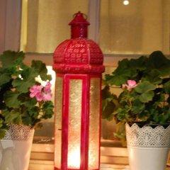 Villa Dedem Hotel Турция, Фоча - отзывы, цены и фото номеров - забронировать отель Villa Dedem Hotel онлайн помещение для мероприятий