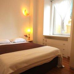 Отель Myplace - Lisbon - Camoes комната для гостей фото 5